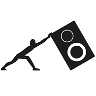Vibrant Energy Logo